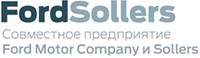 Совместное предприятие Ford Sollers