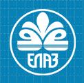 Логотип ОАО «ПО ЕлАЗ»